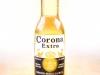 Corona 3 Softboxes-075-Bearbeitet-Bearbeitet-3