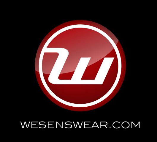 wesenswear.com :: anziehen mit wesensart